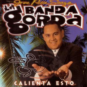 La Banda Gorda 歌手頭像