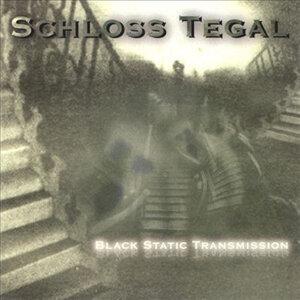 Schloss Tegal 歌手頭像