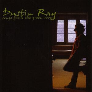 Dustin Ray 歌手頭像