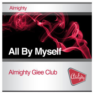 Almighty Glee Club 歌手頭像