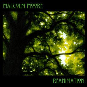 Malcolm Moore 歌手頭像