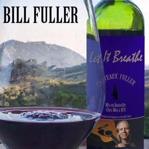 Bill Fuller 歌手頭像