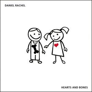 Daniel Rachel 歌手頭像