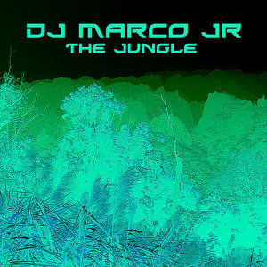 DJ Marco Jr.