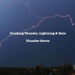 Thunder Storm 歌手頭像