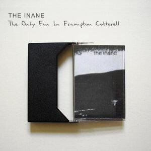The Inane 歌手頭像
