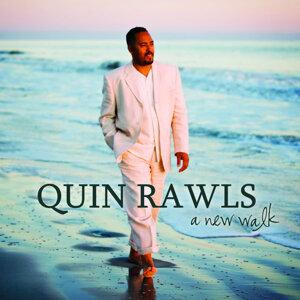 Quin Rawls 歌手頭像