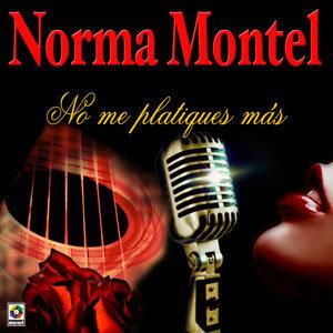 Norma Montel 歌手頭像