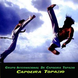 Grupo Internacional De Capoeira Topazio 歌手頭像