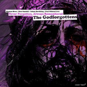 The Godforgottens 歌手頭像