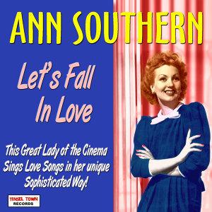 Ann Southern 歌手頭像