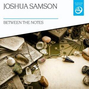 Joshua Samson 歌手頭像