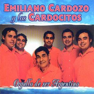 Emiliano Cardozo Y Los Cardocitos