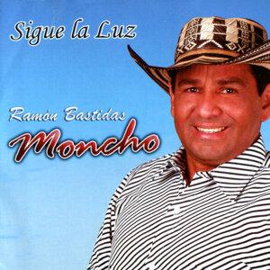 Ramón Bastidas Moncho 歌手頭像