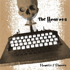 The Hearers 歌手頭像