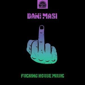 Dani Masi 歌手頭像