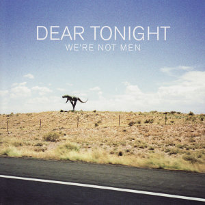 Dear Tonight 歌手頭像