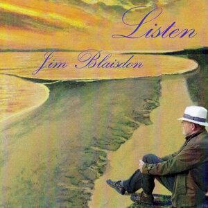 Jim Blaisdon 歌手頭像