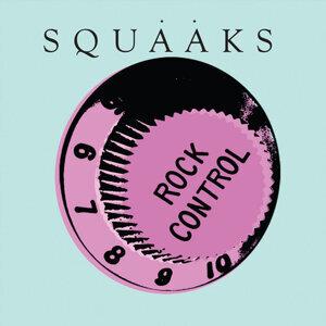 Squaaks 歌手頭像