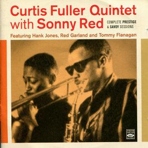 Chris Fuller Quintet 歌手頭像