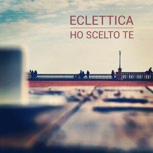 Eclettica 歌手頭像