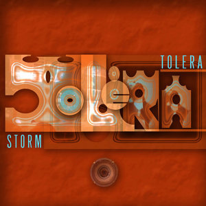 Tolera Storm 歌手頭像