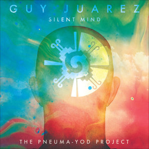 Guy Juarez & The Pneuma-Yod Project 歌手頭像