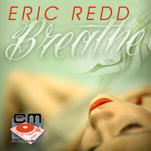 Eric Redd 歌手頭像