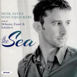 Henk Neven 歌手頭像