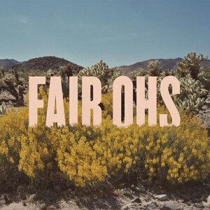 Fair Ohs 歌手頭像