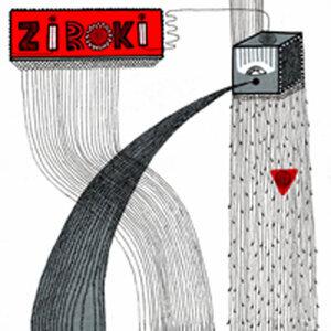 ZiRoKi 歌手頭像