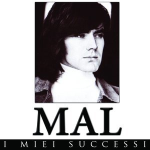 Mal 歌手頭像