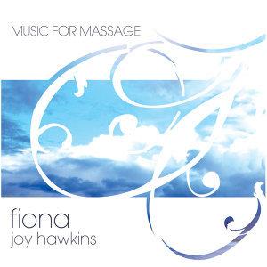 Fiona Joy Hawkins 歌手頭像