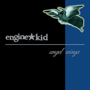 Engine Kid