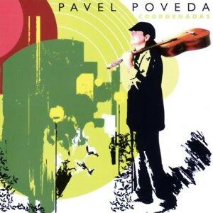 Pavel Poveda 歌手頭像
