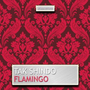 Tak Shindo