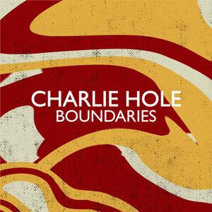 Charlie Hole 歌手頭像