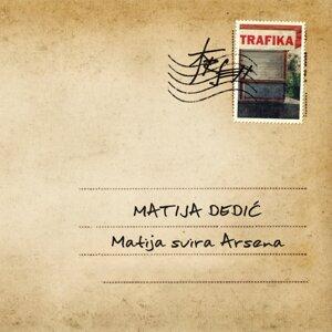 Matija Dedic