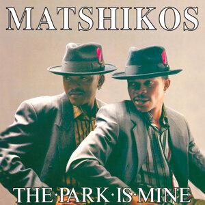 Matshikos