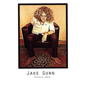 Jake Gunn 歌手頭像
