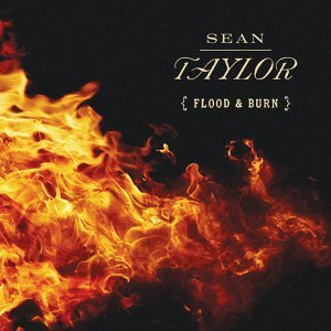 Sean Taylor 歌手頭像