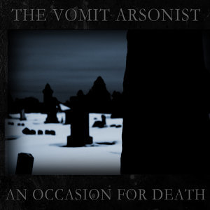 The Vomit Arsonist 歌手頭像