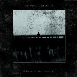 The Vomit Arsonist