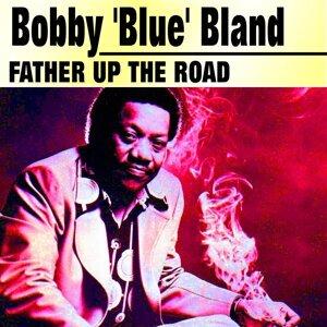 Bobby 'Blue' Bland 歌手頭像