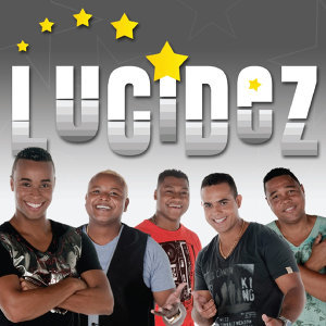 Grupo Lucidez 歌手頭像