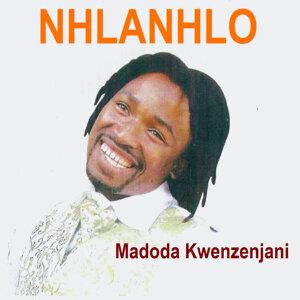 Nhlanhlo 歌手頭像