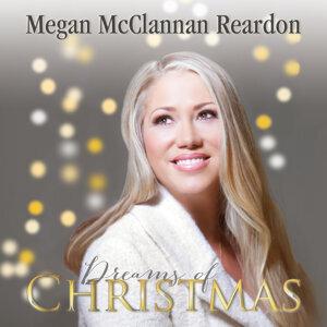Megan McClannan Reardon 歌手頭像