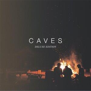 Caves 歌手頭像