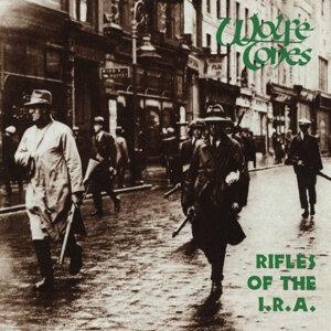 Wolfe Tones 歌手頭像