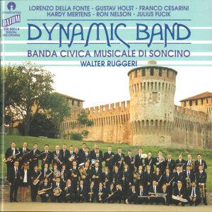 Banda Civica Musicale di Soncino